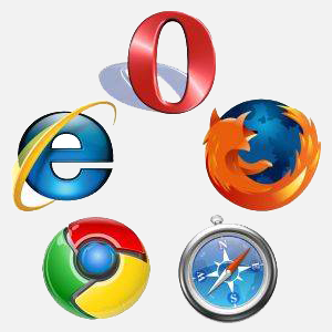 browser3